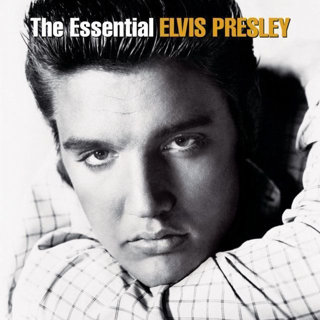 elvis presley inside the mind of Posts about elvis presley written by dariusjones this post is part of a series on literary works that deserve a wider audience.