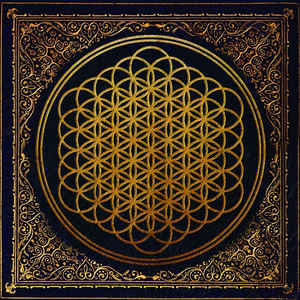 "Bring Me The Horizon - Sempiternal / Vinyl, 12""(LP/180 gram/Gatefold)"