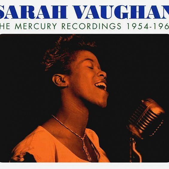 Mercury sarah Divine Breasts